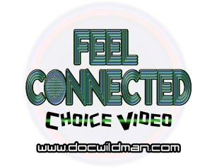 FEELCONNECTED_Video_1