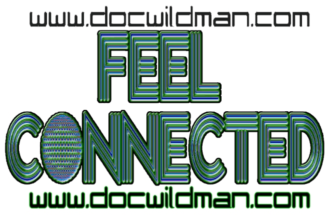 FEELCONNECTEDLOGO-0