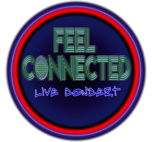 FEELCONNECTEDLOGO