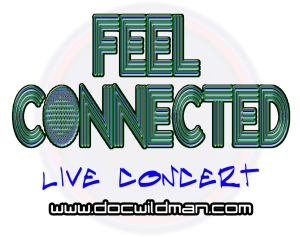 FEELCONNECTEDLOGO2