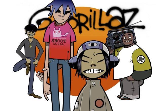 gorillaz-gorillaz-