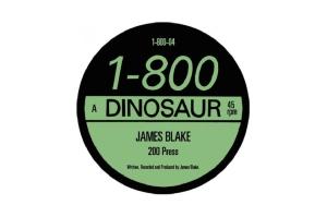 james-blake-200-press-ep-0