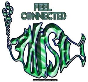 phish_logo1