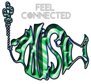 phish_logo_1