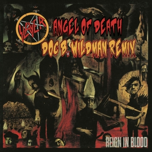slayer-reign-in-blood-front copy